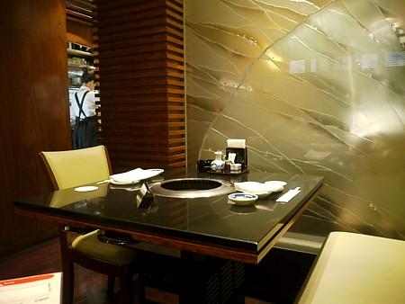 https://tabelog.ssl.k-img.com/restaurant/images/Rvw/1807/1807145.jpg