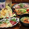 """創作居酒屋 ちぇりーぼうず - 料理写真:""""ちぇりぼ""""の人気料理たちです。"""