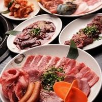 ◆手頃食べ放題◆ クーポンのご利用で1980円!