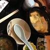ちくま - 料理写真: