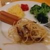 レストラン・バイエルン - 料理写真:朝食