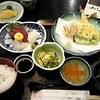 魚勘 - 料理写真:和風御膳 ¥1680