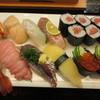 あけぼの鮨 - 料理写真:特上にぎり 3150円