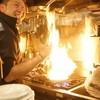 ラ・ジョストラ - 料理写真:トッキー