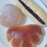 パン工房 ル・ジャルダンブラン -