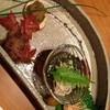 しらはま - 料理写真: