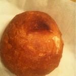イル・ラメリーノ - 自家製パン