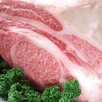 本物のお肉をご堪能あれ・・