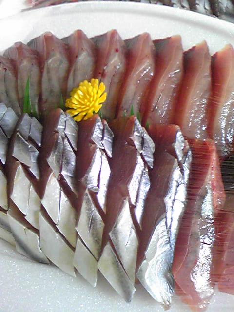 魚菊殿町商店