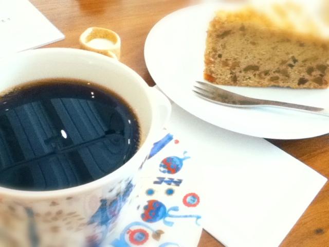 コトナコーヒー