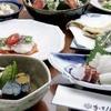 かき傳 - 料理写真:おまかせ料理コース6品より受付。ご要望により品数、内容変更可。