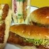 鈴や製パン店 - 料理写真:購入品
