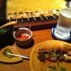此乃美 - 料理写真:串ホルモン・日本酒此乃美