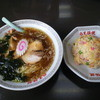 ら王伝説 - 料理写真: