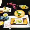 古串屋 - 料理写真:昼懐石
