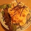 祇園寿司 ボンチ