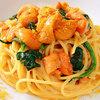 イタリア料理 アルファロ - 料理写真: