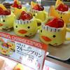 畑田本舗 - 料理写真:バリィさんがいっぱい(笑)