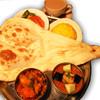 ヒマラヤンビレッジ - 料理写真: