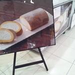 シェ アリタ - プレミアムロールケーキの写真