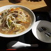 サンロード - 料理写真: