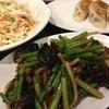 中華食堂 - 料理写真: