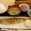 東新宿食堂 - 料理写真: