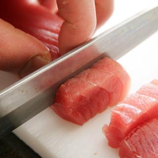 JapaneseCuisineRestaurantChef