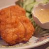 タイ料理レストラン ジンラック