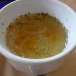 18368822 - スープです!