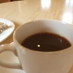 ワンズガーデン - DカフェでコーシーTime(∗⁍ื‿̊ͫ⁍ื∗)