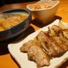 トリ町 - 料理写真:メシじゃー