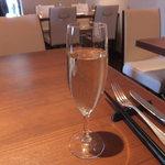ラトリエ ド ルキャン - スパークリングワイン