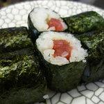 くろしお回転寿司 -