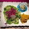 健康茶房 やすみ屋 - 料理写真: