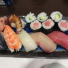 ふくむら - 料理写真:日替りランチ 840円