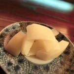 18399073 - お酒に合うチーズ