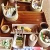 真福寺 - 料理写真:用意されていました  1785円