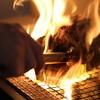 なかがわ - 料理写真:炭火焼