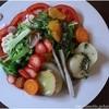 パッパライライ - 料理写真: