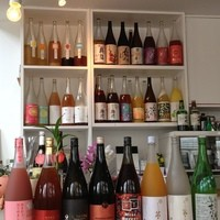 約40種類の『梅酒・果実酒』飲み比べ放題~♪