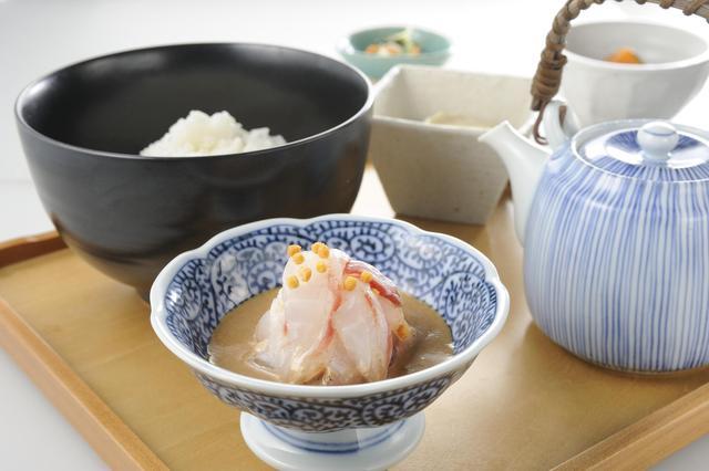 藝夢 (宇和海料理) - 南森町/懐石・会席料理 [食べ …