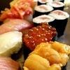 寿司処 一光 - 料理写真:お料理写真