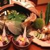 和の料理 ふじ - 料理写真:すっぽんコース一例