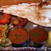 インド食堂 マハトマ - 料理写真: