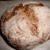 ル・プチ・ソレイユ - 料理写真:セーグルくるみ