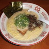 ラーメンこまち - 料理写真:ランチラーメン 500円