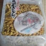 高山製菓 - 2013.4 和風マヨネーズ風味 ¥1000