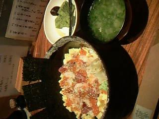 鮨DINING藤