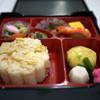 Shimogamosaryou - 料理写真:京の味だより~☆